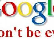 solidarité selon Google