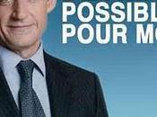 coulisses, Sarkozy évidemment campagne.