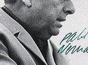 Dimanche poétique Pablo Neruda
