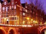Noël Amsterdam