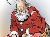 auteurs souhaitent joyeuses fêtes 2010 Stefano Casini