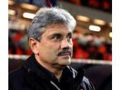 PSG-Monaco réactions côté monégasque (vidéo)
