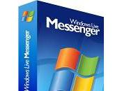 Télécharger Windows Live Messenger (MSN) version 2011