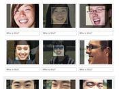 Facebook reconnaissance faciale automatique