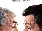 DSK-Sarkozy, duel d'Alexandre Kara Philippe Martinat
