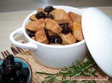 Veau-aux-olives_s.jpg