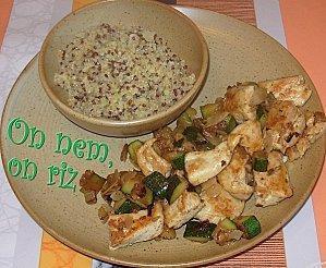 Emince-de-poulet--courgettes--amandes--tonka1.JPG