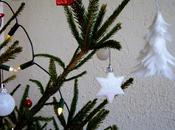 Sapin French Cornerien/A Frenchcornerian Christmas tree