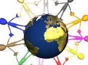 2011: nous réserve dans Monde