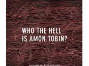 Rich Ears Hell Amon Tobin