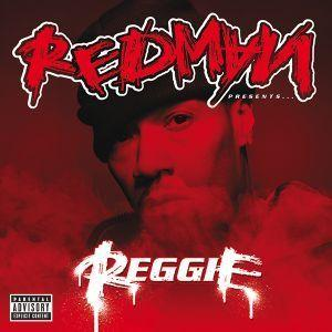 redman-reggie-album-cover.jpg