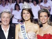Miss France 2011 vidéo interview choc... elle balance lourd
