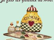 Pralinoise Pralin pour cookies extras