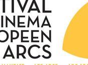 Festival Cinéma Européen Arcs 2010: bilan prix