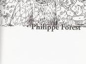 Rêves, Philippe Forest