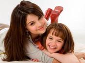 Ramona Beezus avec Selena Gomez Joey King bande annonce
