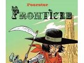 (nouvelle) Frontière Foerster