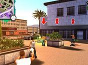 Gameloft offert jour Gangstar West Coast Hustle