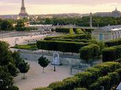 Westin Paris-Vendôme l'hôtel conte fées