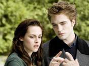 Twilight Retour Phil, beau-père Bella