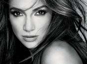 2011, retour force J-Lo
