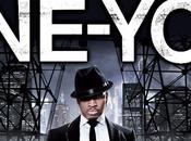 Ne-Yo nouvel album l'écoutera