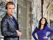 Plus Belle saison ''historique'' série revient début 2011