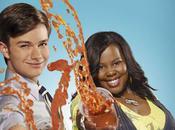 Glee saison acteurs étaient Paris lâche infos
