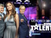 France incroyable Talent finale soir bande annonce