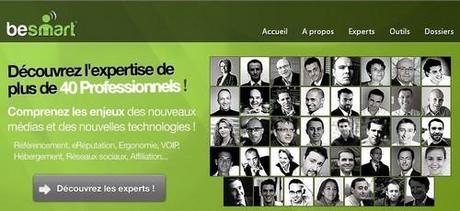 Besmart.fr