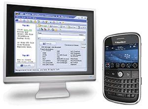 sauvegarde_restauration_données_blackberry