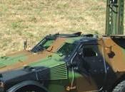 nouvelles tourelles optroniques françaises Afghanistan