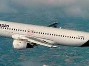Trois noms d'écrivains pour trois nouveaux avions