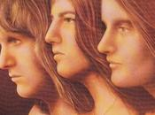 ELP-Trilogy-1972