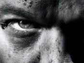Bourne Legacy Matt Damon croit trop