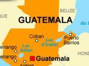 Aquarellistes Guatemala- Carnet liens Guatemala acuarela watercolorists