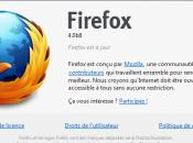 [TEST] Mozilla Firefox Beta