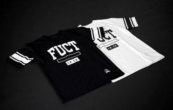 FUCT BASICS – S/S 2011 COLLECTION