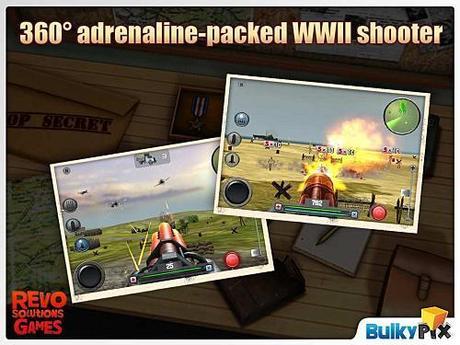 screenshots_iPad001_ipad.png