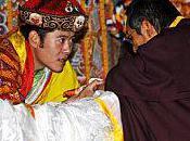 Bhoutan anti-conversion respect Vérité