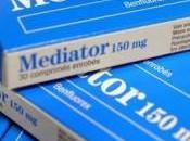 Sarkozy s'empare dossier Mediator