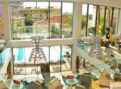 Aquapax@Novotel Monte Carlo