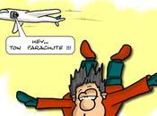 Airbus élections fatales CFDT
