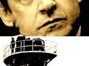 Karachigate cette affaire empêchera-t-elle Sarkozy d'être président