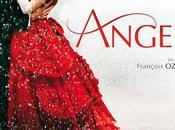 Angel François Ozon (2007)