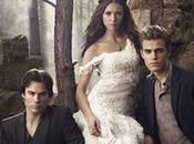Vampire Diaries Somerhalder fait révélations prochain ennemi