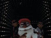 Merry Christmas Hip-Hop