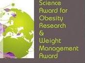 recherche scientifique l'obésité gestion poids mise l'honneur Nutrition Santé
