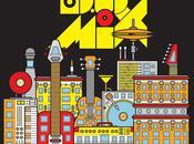 était Festival BBmix 2010