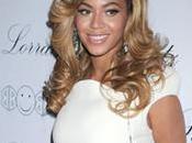 Beyonce Knowles Jay-Z payés fortune pour Nouvel